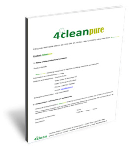 4clean-pure