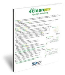 4clean-pure-inj