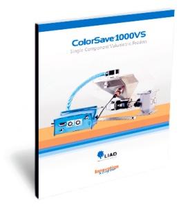 colorsave1000