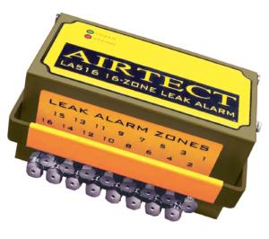 Airtect LA516