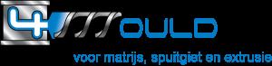 4Moulding-logo