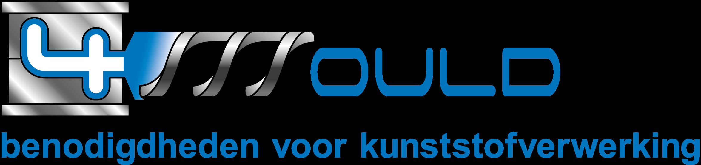 Logo 4Moulding