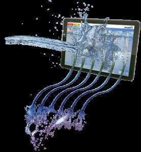 monitor__splash