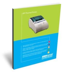 ATP-Thermal-Printer