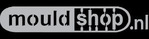 Mouldshop-logo