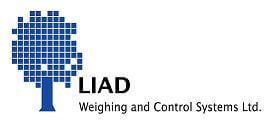 liad-logo