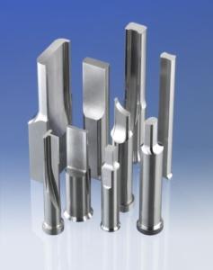 op-maat-gemaakte-onderdelen-1