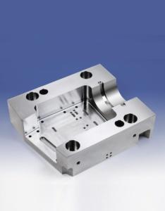 op-maat-gemaakte-onderdelen-4