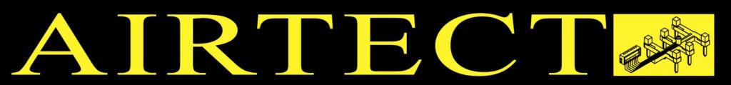 Airtect Logo