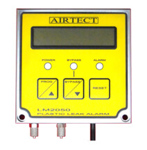 airtect LM2050
