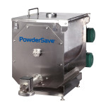 PowderSave-G-100L-Front