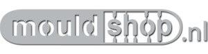 mouldshop logo