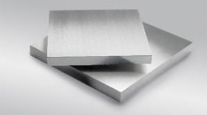 vierkante-platen